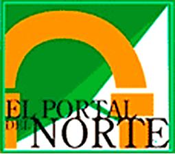 Colegio El Portal del Norte 5
