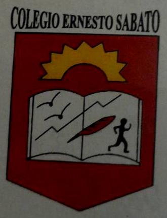 Colegio Ernesto Sábato 5