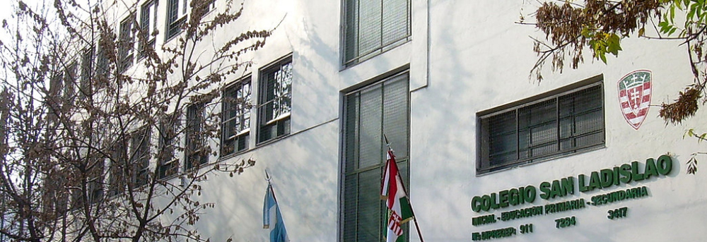 Listado de Colegios privados en Vicente López 2