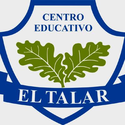 El Talar Centro Educativo 5
