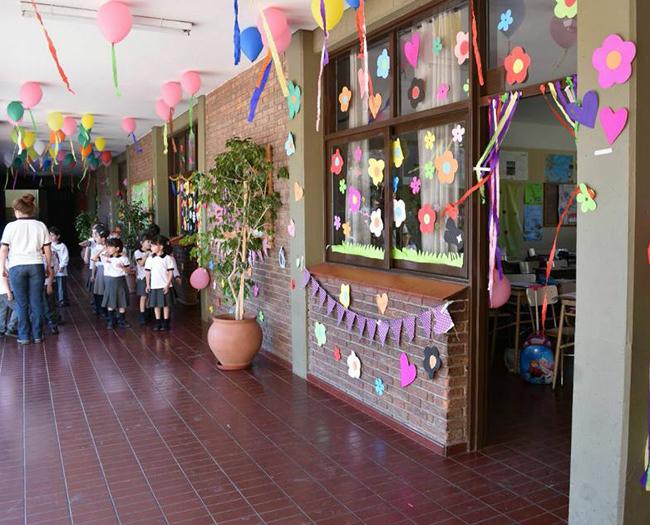 Instituto Leonardo Murialdo (Mendoza) 5