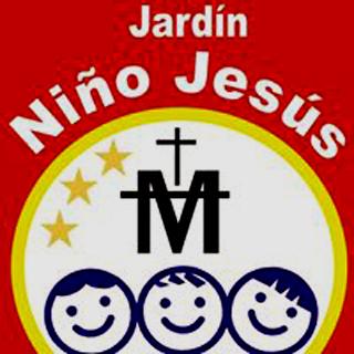 Jardin Niño Jesús 5