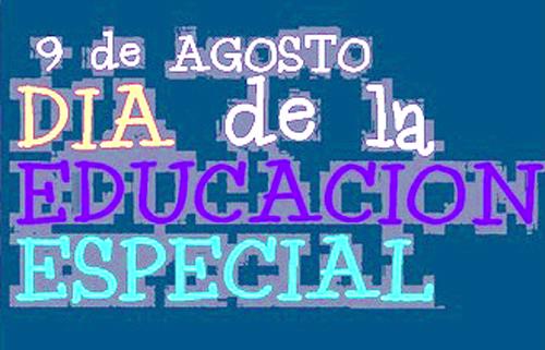 La educación especial ayuda a quienes poseen capacidades diferentes 2