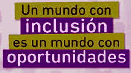 La educación especial ayuda a quienes poseen capacidades diferentes 5