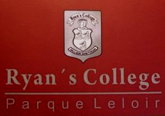 Ryan's College 1