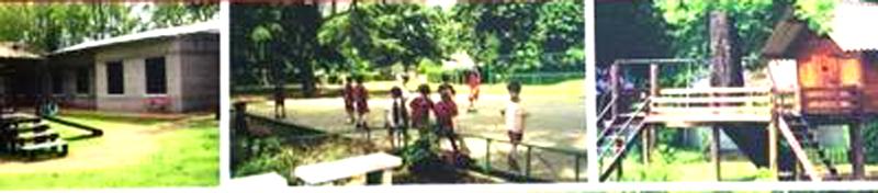 Ryan's College 2