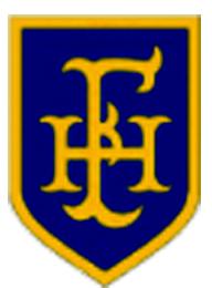 Colegio Henry Ford 5