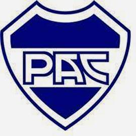 Colegio PAC Porteño Atletico Club 10