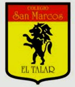 Colegio San Marcos 2