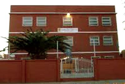 Colegio San Marcos 1