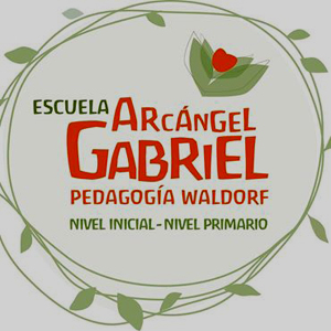 Escuela Arcángel Gabriel 6