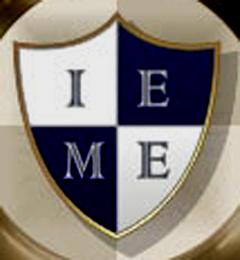 IEME Instituto Ezequiel Martínez Estrada 1