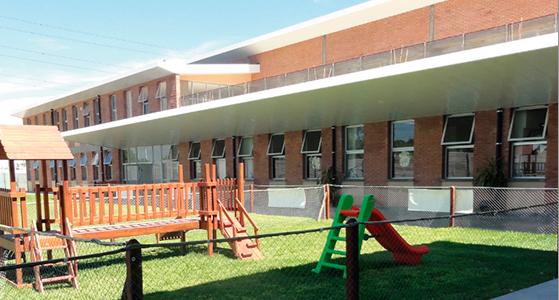 Northfield School 7