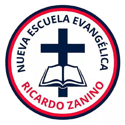 Nueva Escuela Ricardo Zanino 3