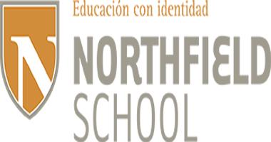 Northfield School 9