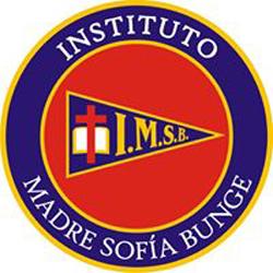 Colegio Madre Sofia Bunge 4