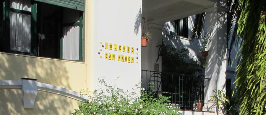 Listado de colegios en Tigre 11