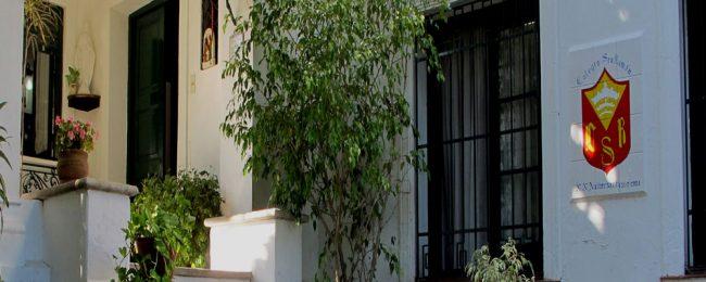 Colegio San Ramón 47