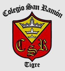 Colegio San Ramón 7