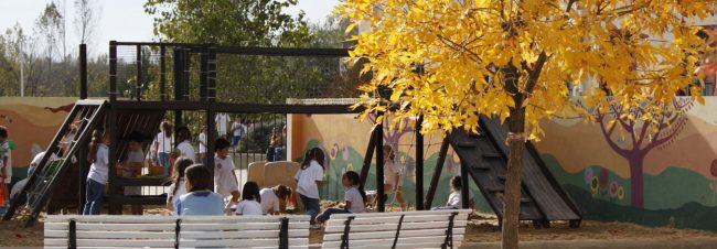 Colegio Santa Teresa 30