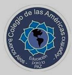 Colegio de las Américas 4
