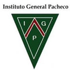 Colegio Expedicionarios al desierto (o Colegio General Pacheco) 4
