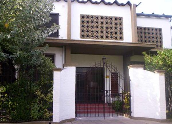 Colegio Expedicionarios al desierto (o Colegio General Pacheco) 2