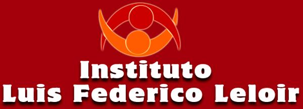 Colegio Luis Federico Leloir 4