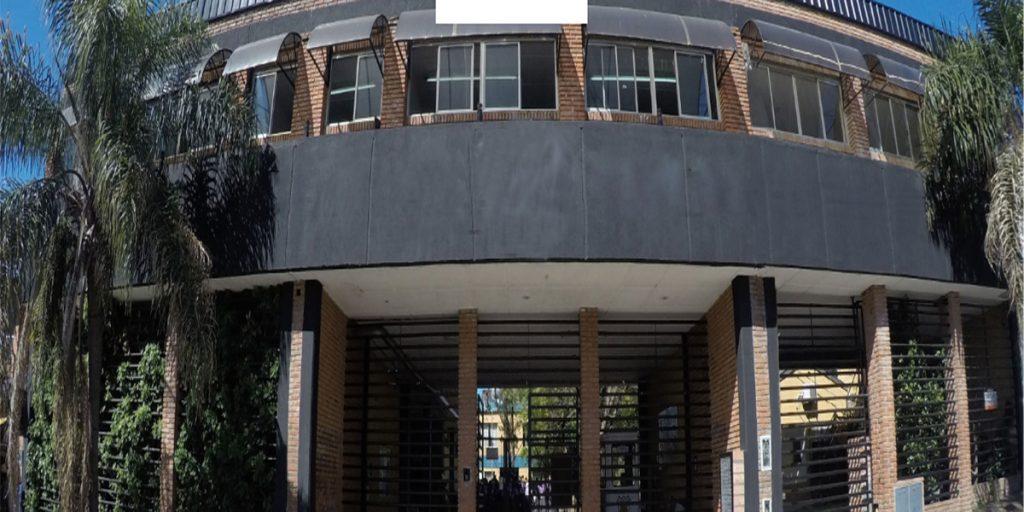 Listado de colegios en Tigre 10