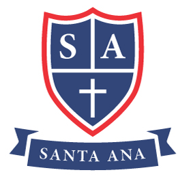 Instituto Santa Ana 7