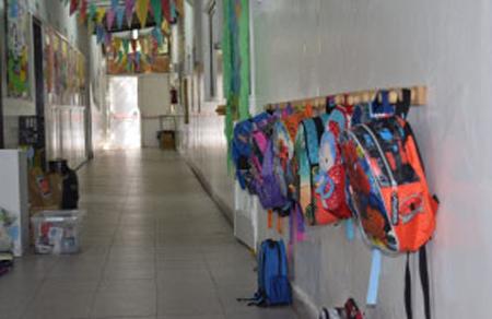 Instituto Santa Ana 4