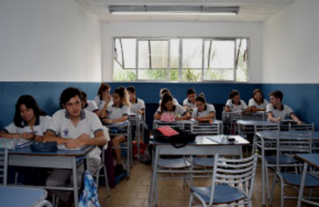 Instituto Santa Ana 6
