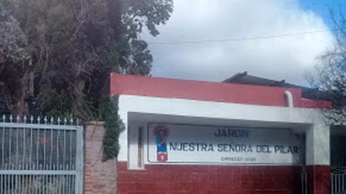Colegio Nuestra Señora del Pilar 1