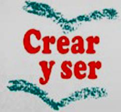 Colegio Crear y Ser 6