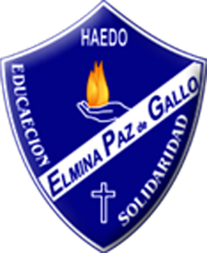 Colegio Elmina Paz de Gallo 5