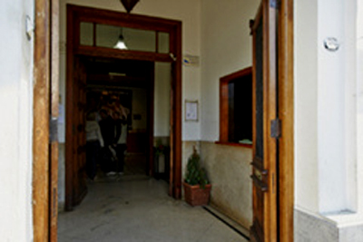Colegio Elmina Paz de Gallo 3