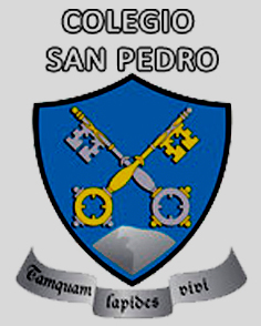 Colegio San Pedro 4