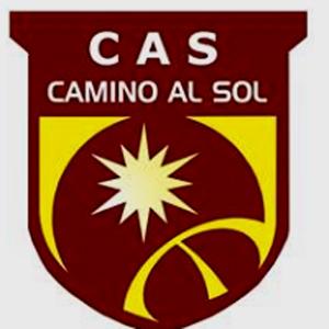 Escuela Camino Al Sol 3