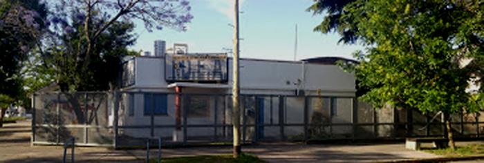 Escuela IDEA 2