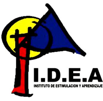 Escuela IDEA 3