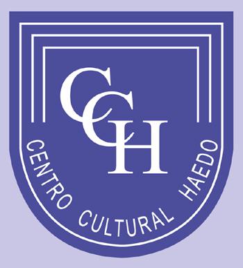 Centro Cultural Haedo 2