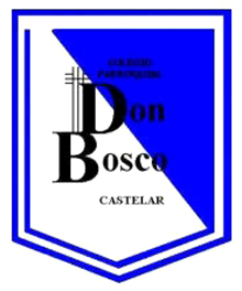 Colegio Don Bosco (Castelar) 5