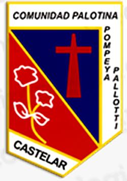 Instituto Nuestra Señora del Rosario de Pompeya 1
