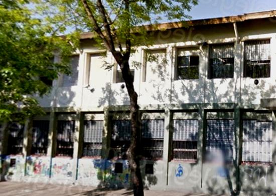 Esta imagen tiene un atributo ALT vacío; su nombre de archivo es Instituto-Nuestra-Señora-del-Rosario-de-Pompeya_1.jpg