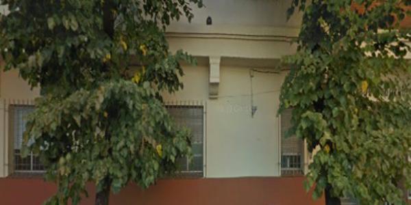 Colegio María Auxiliadora 4