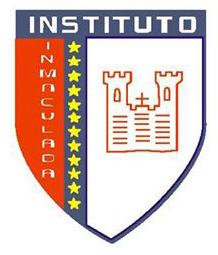 Instituto Inmaculada (Morón) 8