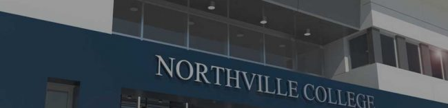 Northville College 1