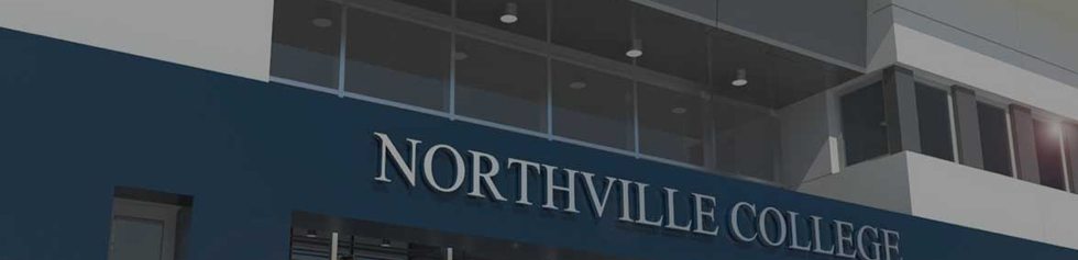 Northville College 2