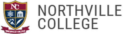 Northville College 3