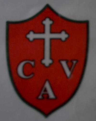 Colegio Asunción de la Virgen 1